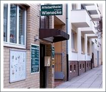 Magniviertel Hotel, Zimmer Niedersachsen, Hotel WLAN Gratis