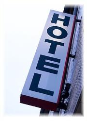 Volkswagenhalle Hotel, Staatstheater Braunschweig, Altstadthotel Wienecke